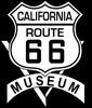 Callifornia Route 66 Museum